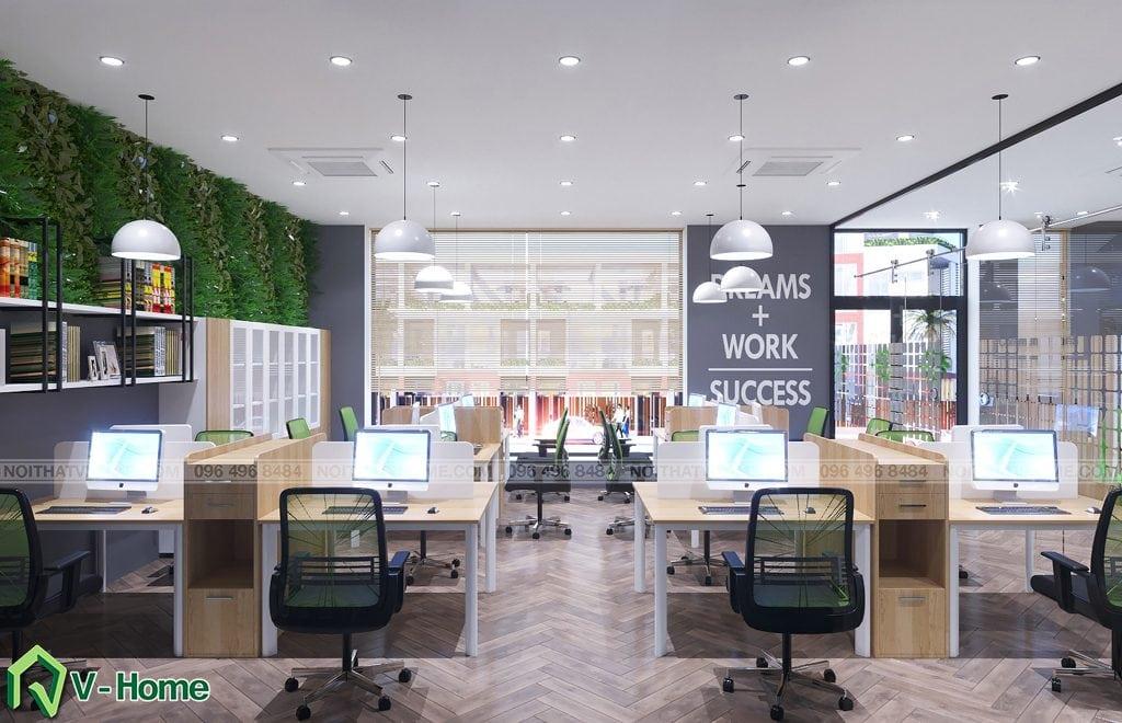 thiet-ke-noi-that-van-phong-389-13-1024x660 Thiết kế nội thất nhà văn phòng 389