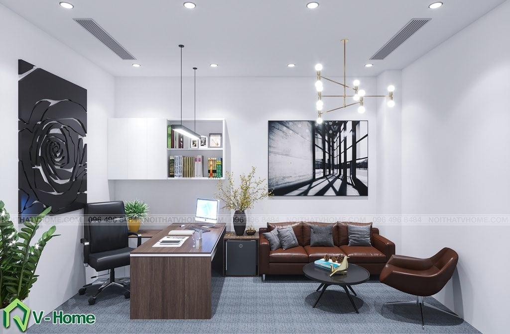 thiet-ke-noi-that-van-phong-389-14-1024x672 Thiết kế nội thất nhà văn phòng 389