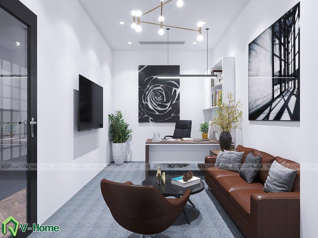 thiet-ke-noi-that-van-phong-389-15-1024x768 Thiết kế nội thất nhà văn phòng 389