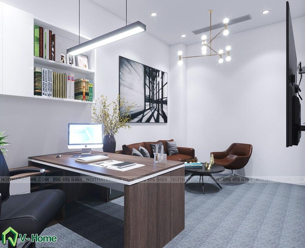 thiet-ke-noi-that-van-phong-389-17-1024x832 Thiết kế nội thất nhà văn phòng 389
