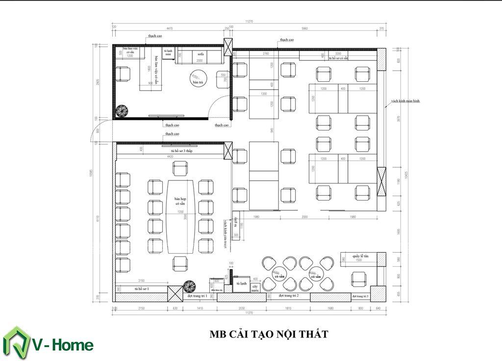 thiet-ke-noi-that-van-phong-389-18-1024x736 Thiết kế nội thất nhà văn phòng 389