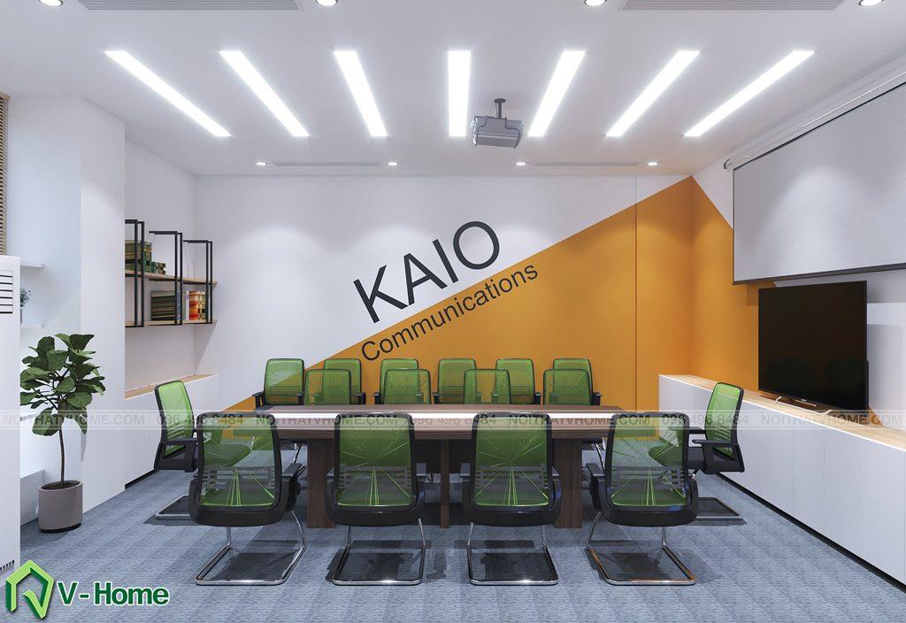 thiet-ke-noi-that-van-phong-389-2-1024x704 Thiết kế nội thất nhà văn phòng 389