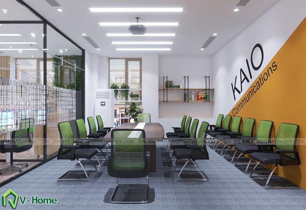 thiet-ke-noi-that-van-phong-389-3-1024x704 Thiết kế nội thất nhà văn phòng 389