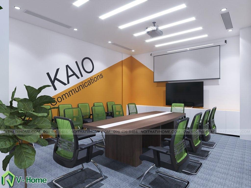 thiet-ke-noi-that-van-phong-389-4-1024x768 Thiết kế nội thất nhà văn phòng 389
