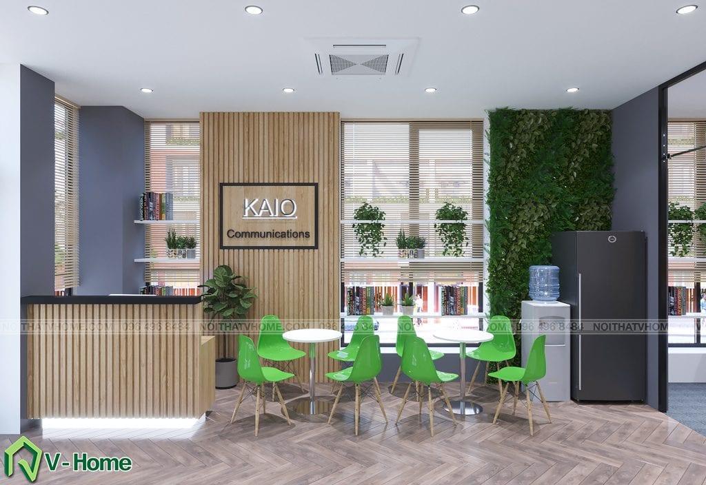 thiet-ke-noi-that-van-phong-389-5-1024x704 Thiết kế nội thất nhà văn phòng 389
