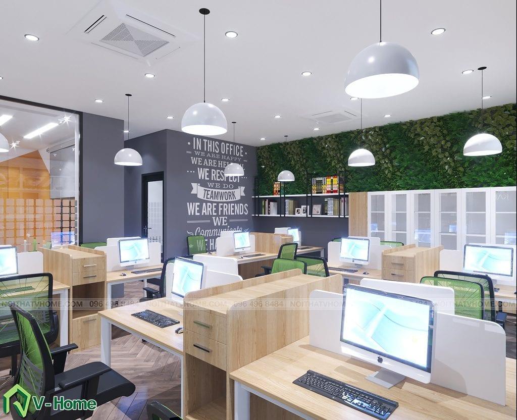 thiet-ke-noi-that-van-phong-389-8-1024x832 Thiết kế nội thất nhà văn phòng 389