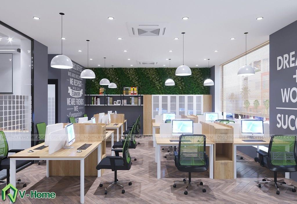 thiet-ke-noi-that-van-phong-389-9-1024x704 Thiết kế nội thất nhà văn phòng 389