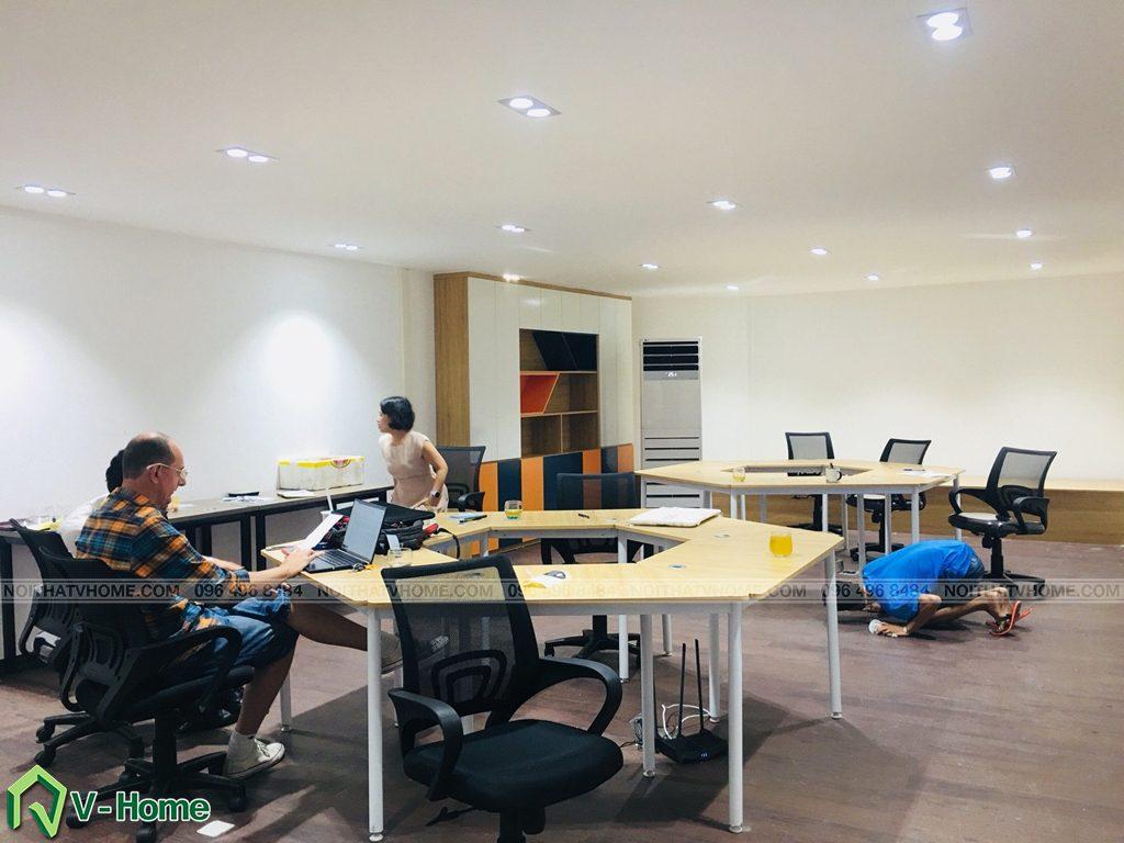 thi-cong-noi-that-van-phong-pho-hue-1-1024x768 Thi công nội thất văn phòng tại Phố Huế