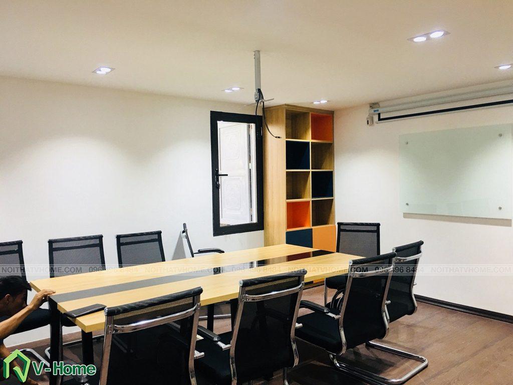 thi-cong-noi-that-van-phong-pho-hue-2-1024x768 Thi công nội thất văn phòng tại Phố Huế