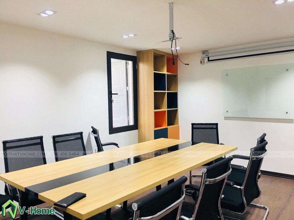 thi-cong-noi-that-van-phong-pho-hue-3-1024x768 Thi công nội thất văn phòng tại Phố Huế