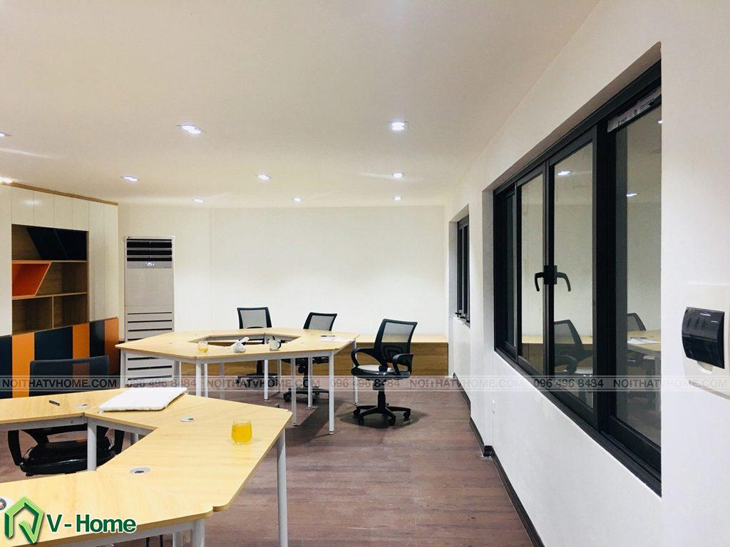 thi-cong-noi-that-van-phong-pho-hue-4-1024x768 Thi công nội thất văn phòng tại Phố Huế