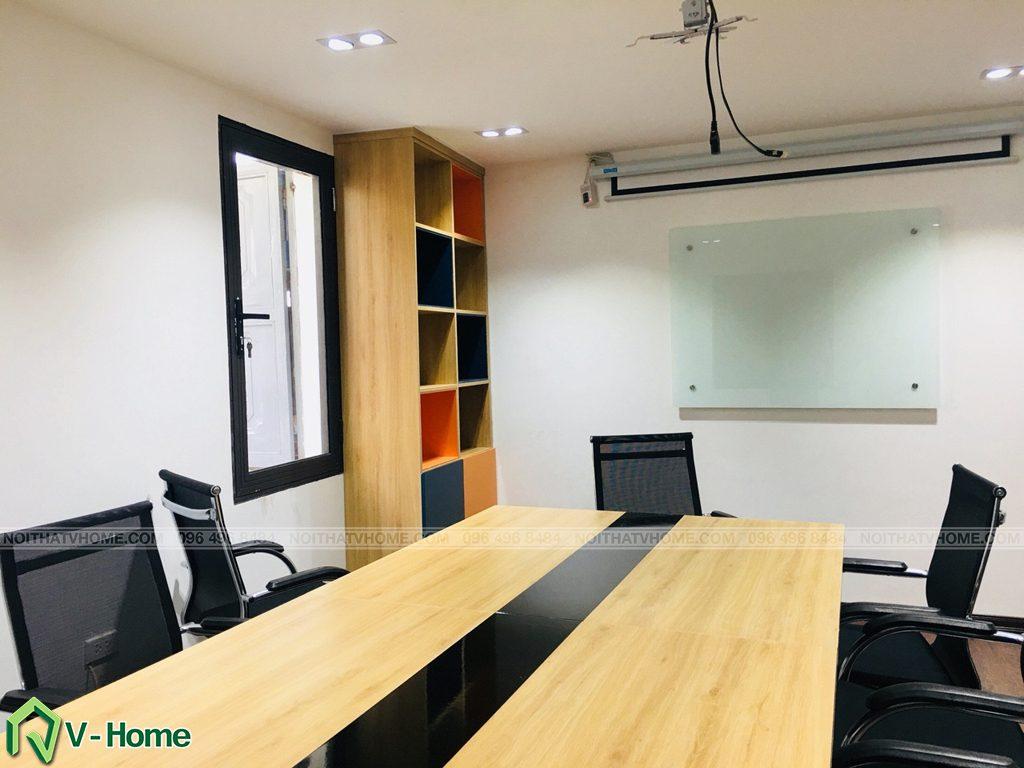 thi-cong-noi-that-van-phong-pho-hue-6-1024x768 Thi công nội thất văn phòng tại Phố Huế