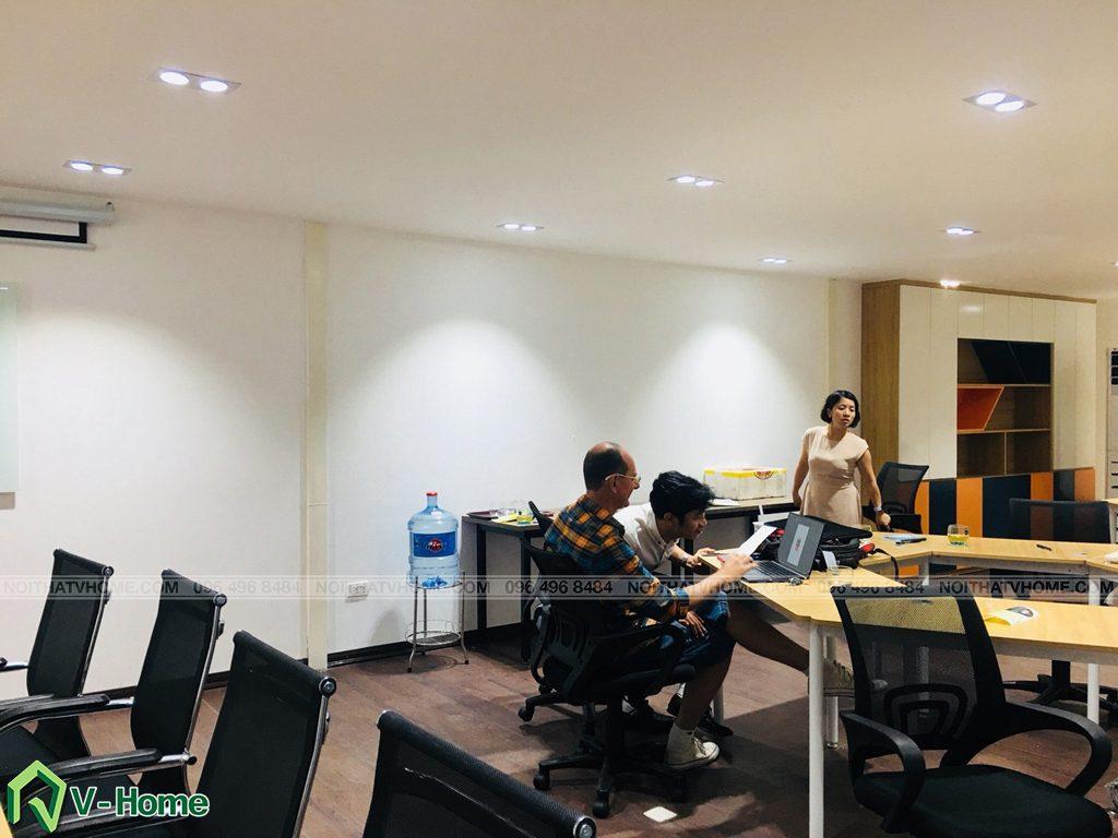 thi-cong-noi-that-van-phong-pho-hue-9-1024x768 Thi công nội thất văn phòng tại Phố Huế